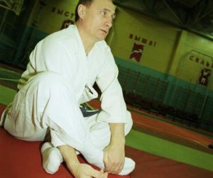 putin_judo