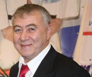 emkuzhev