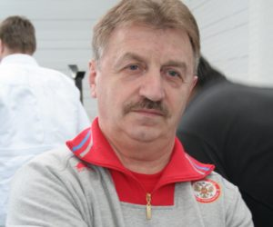 Aleksandr miller