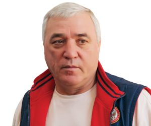 rygalov-Рыгалов-Михаил-Анатольевич