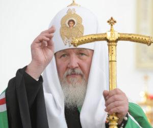 Patriarh-Kirill-biografiya-lichnaya-zhizn-semya-zhena-deti-foto-1