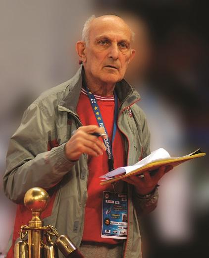 Анатолий Рахлин