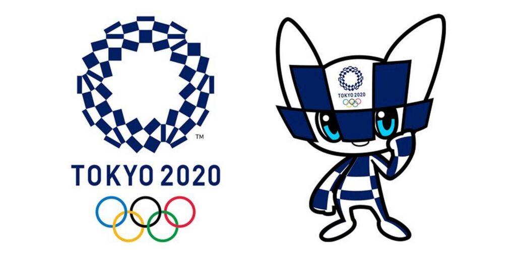 Токио-2020 состоится в 2021 году