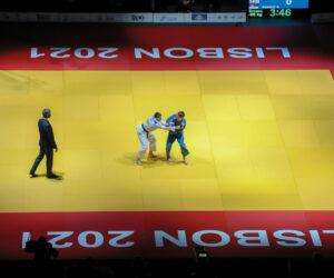 panorama_European-Judo-Championships-2021