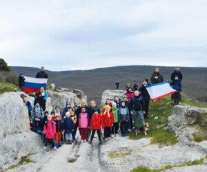 panorama_pokhod